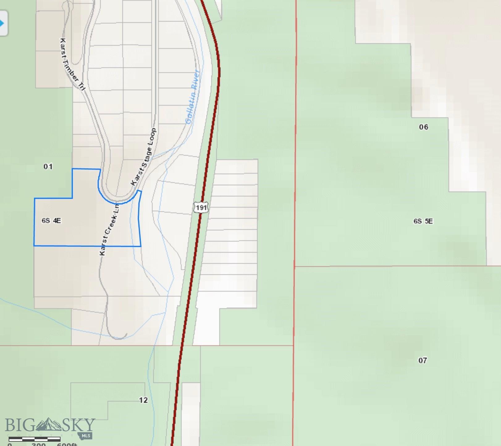 528 Karst Stage Loop Property Photo 28