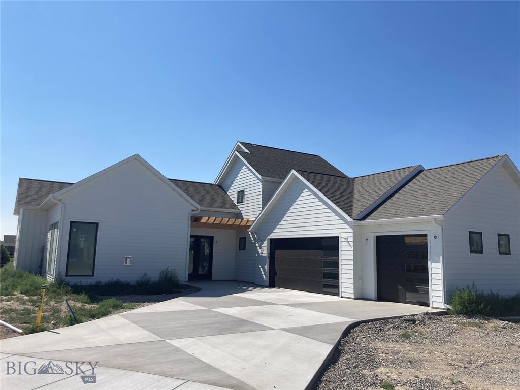 469 Northwest Passage Lane Property Photo 1