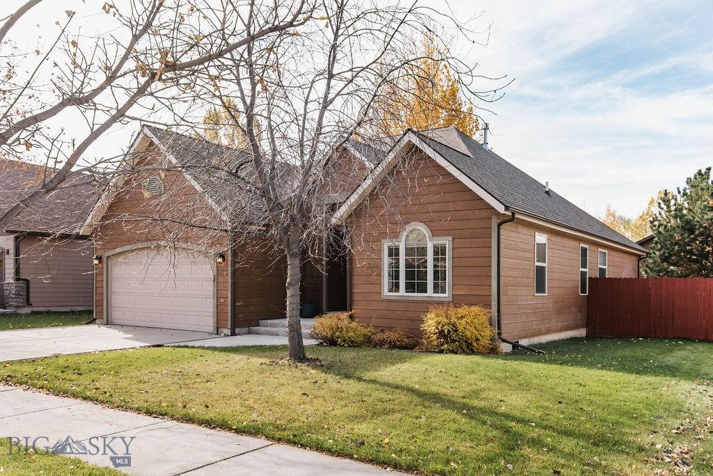 1213 Buckrake Property Photo 2