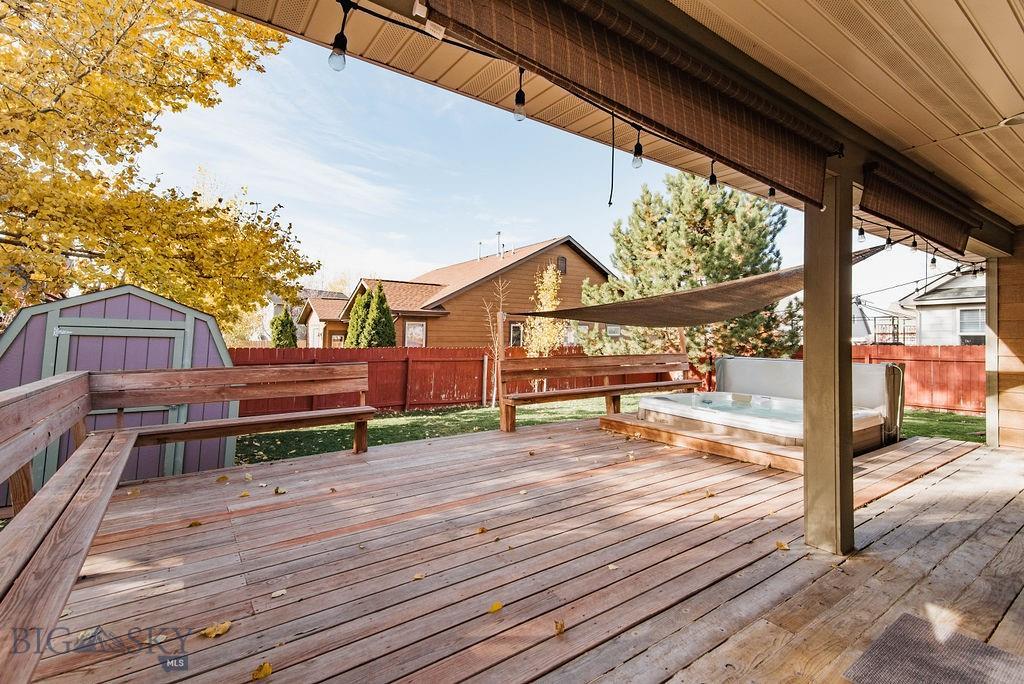 1213 Buckrake Property Photo 23