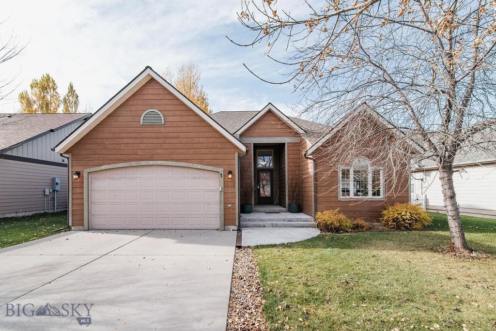 1213 Buckrake Property Photo 30