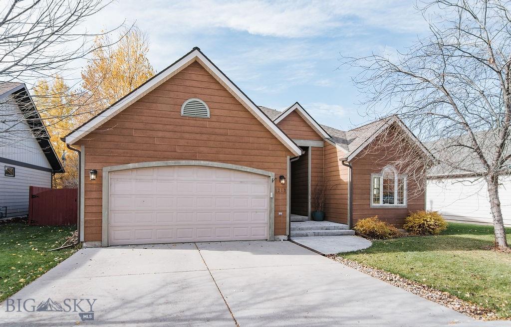 1213 Buckrake Property Photo 31