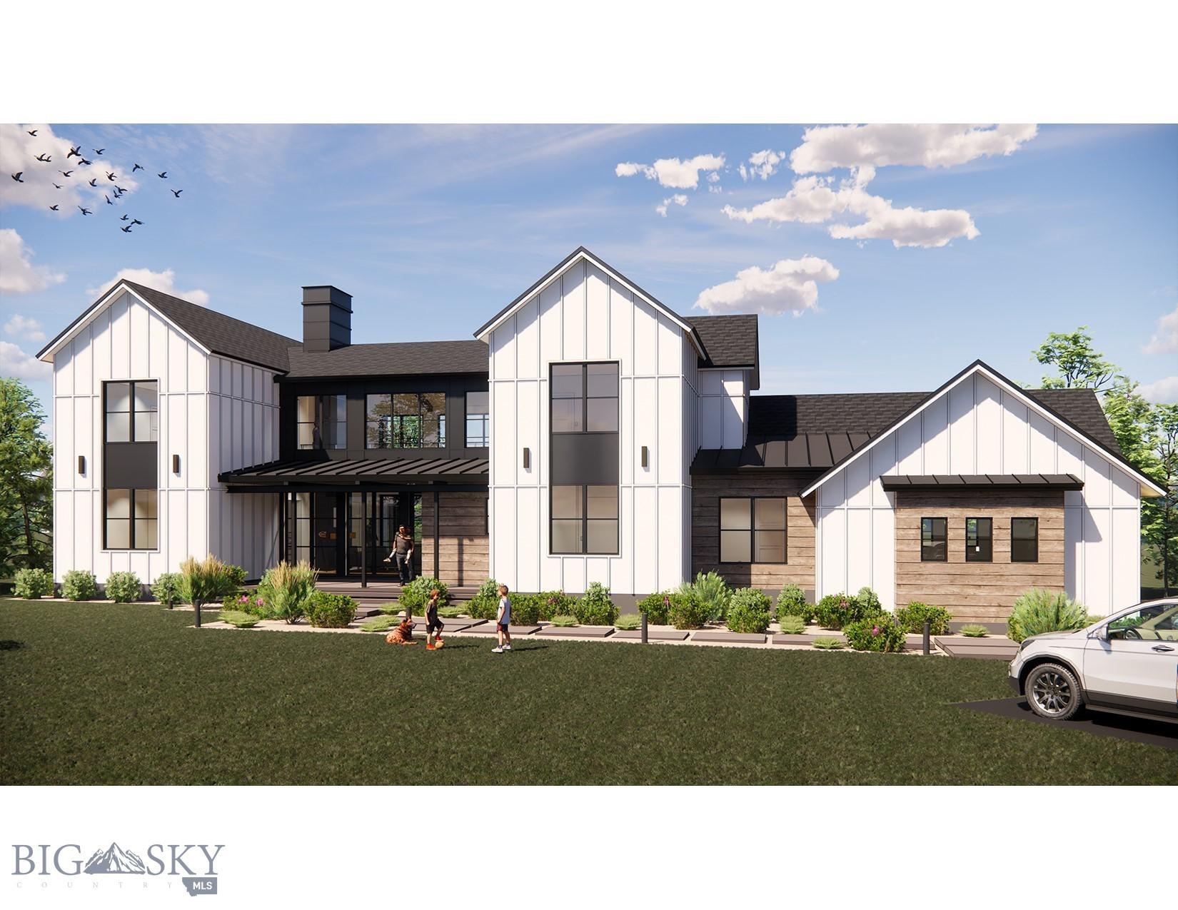 550 Clancy Way Property Photo 1
