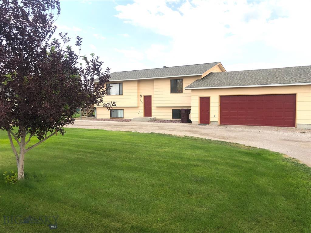 229 Antelope Drive Property Photo 1