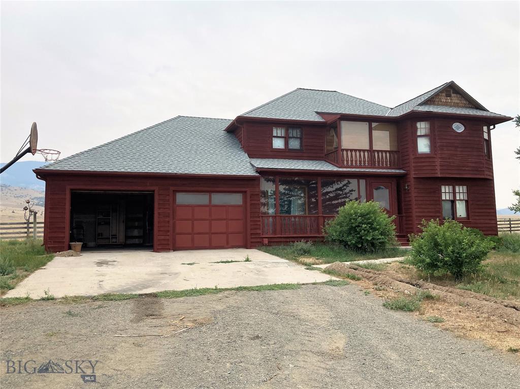 618 Whitetail Rd Property Photo 1