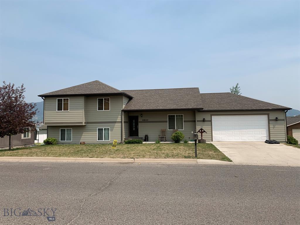4840 S Warren Property Photo 1