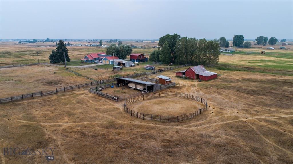 323 Weaver Property Photo 1