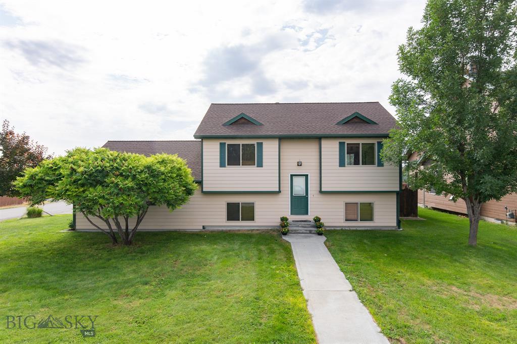 116 Oregon St. Property Photo 1