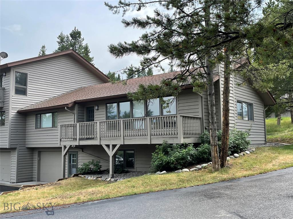 40 Eaglehead Drive Property Photo