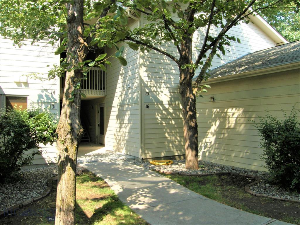 10 S Yellowstone Avenue 16 Property Photo 1