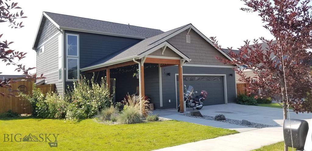 113 S Reliance Property Photo 1