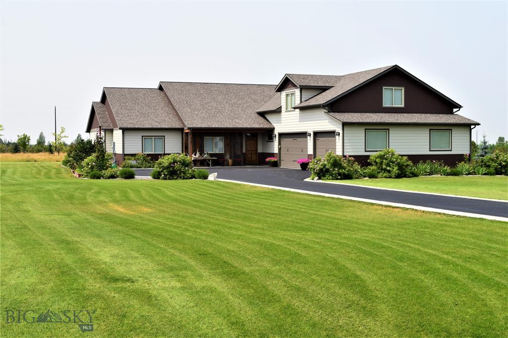 Lazy T H Estates Real Estate Listings Main Image
