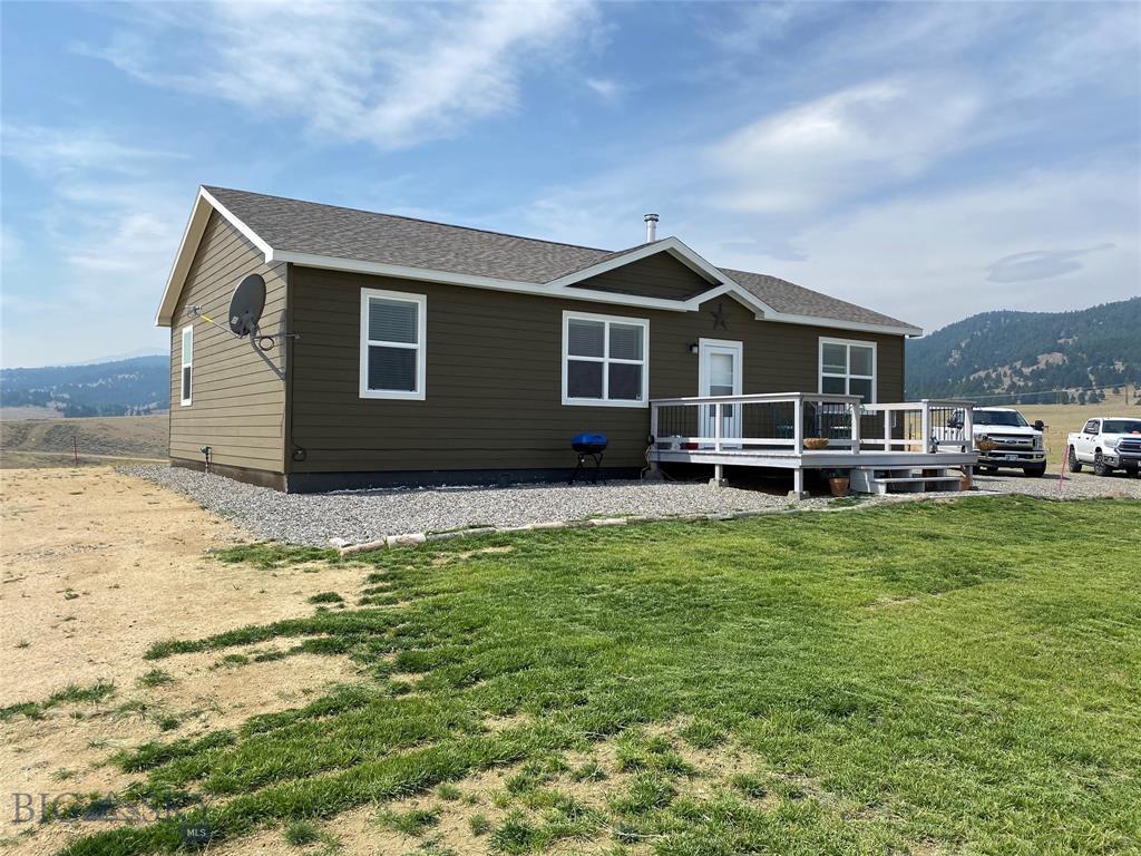 Fleecer View Real Estate Listings Main Image