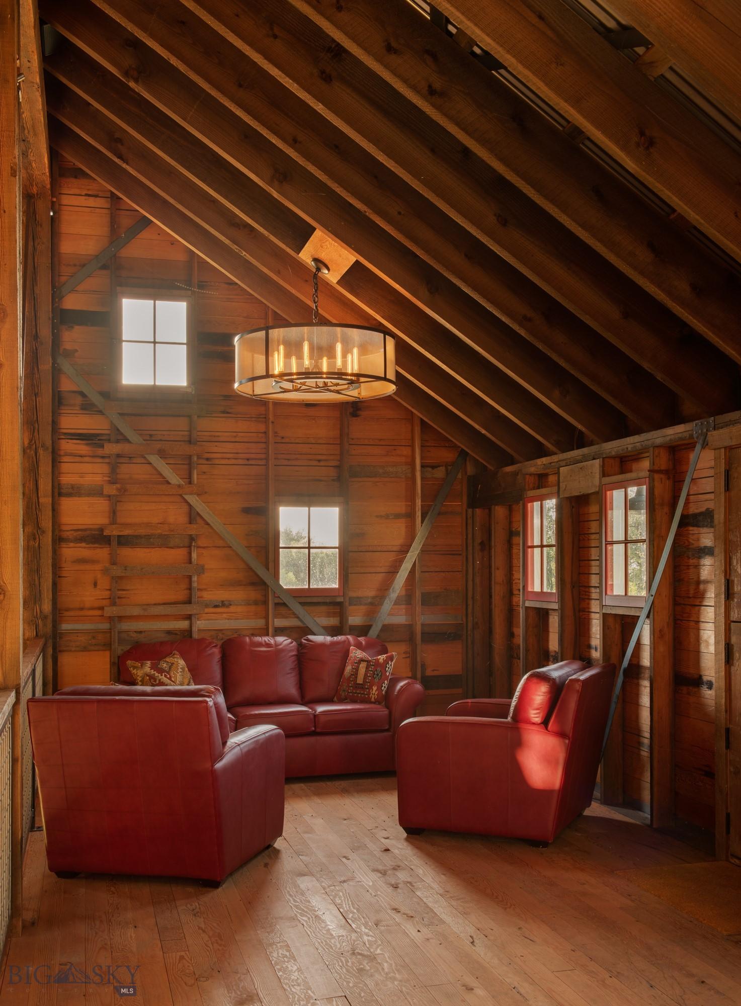 Tbd Kent Spur Rd Property Photo 41