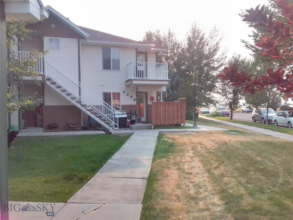 5690 Annie 3e Property Photo 1