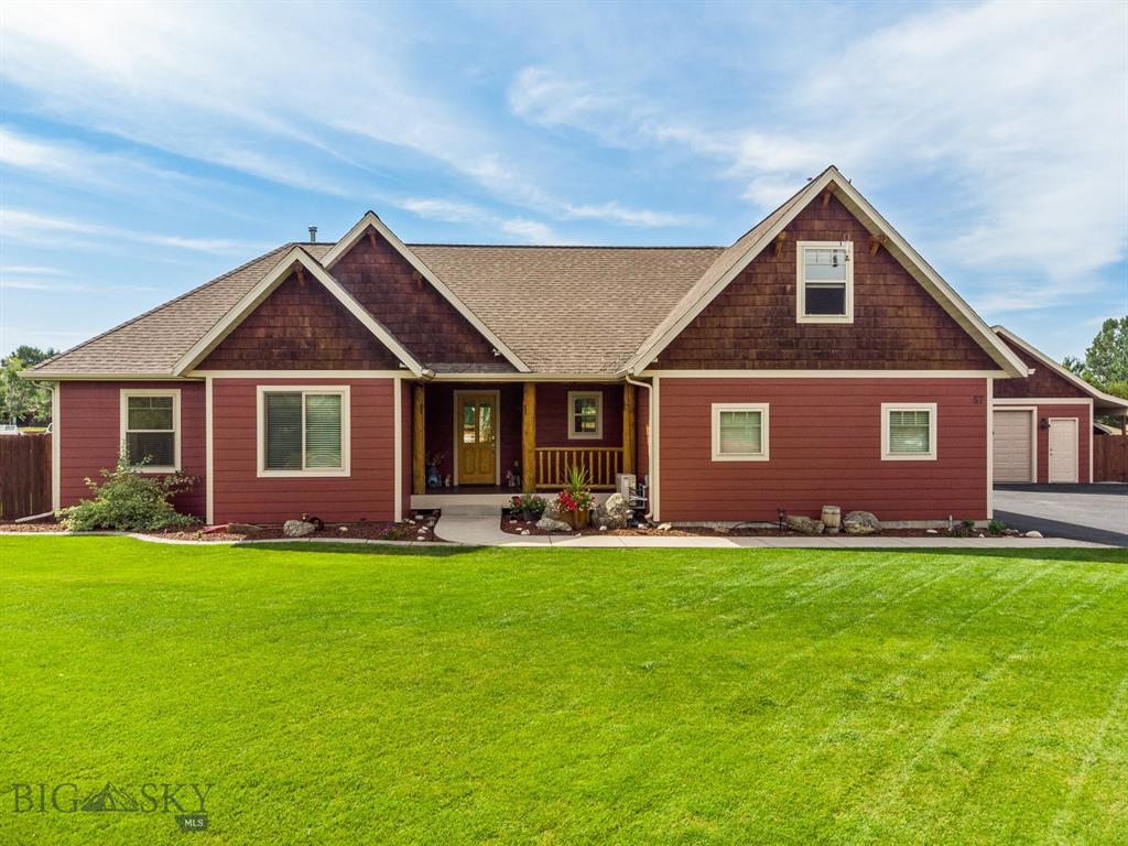 Landmark Real Estate Listings Main Image
