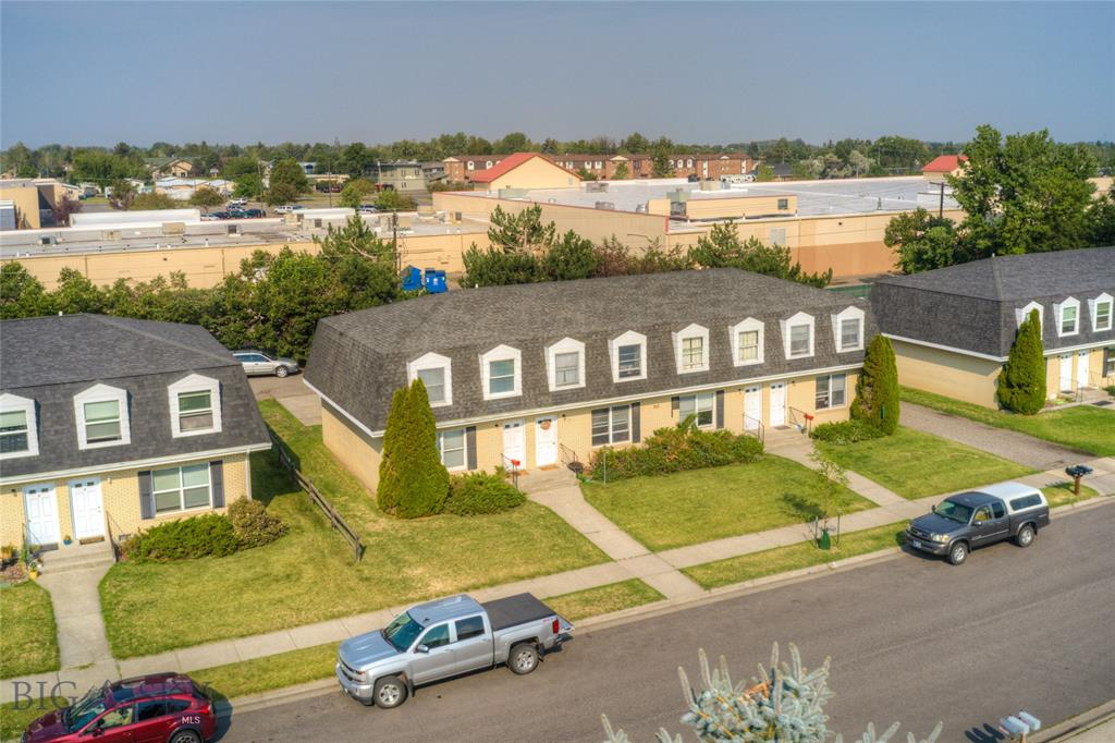 303 S 20th Property Photo 1