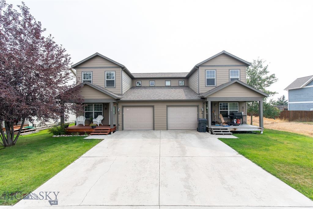 1207 Idaho Street B Property Photo 1