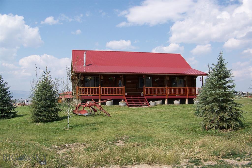 23 E Waco Lane E Property Photo 1