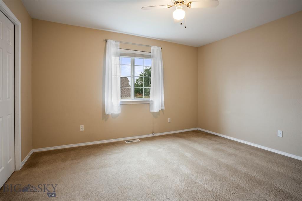 2622 Rose Street Property Photo 14