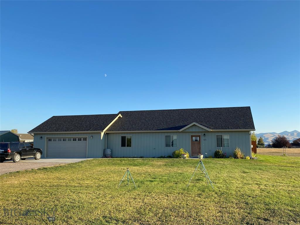 65 Crosswind Property Photo 1