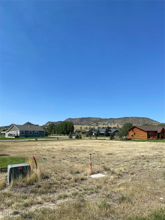 104 Madison Meadows Property Photo