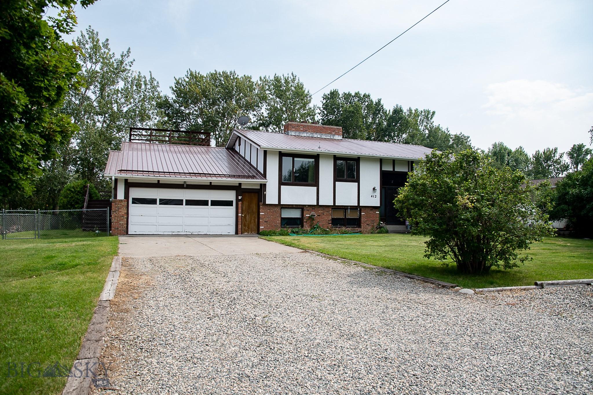 412 E 9th Avenue Property Photo 1