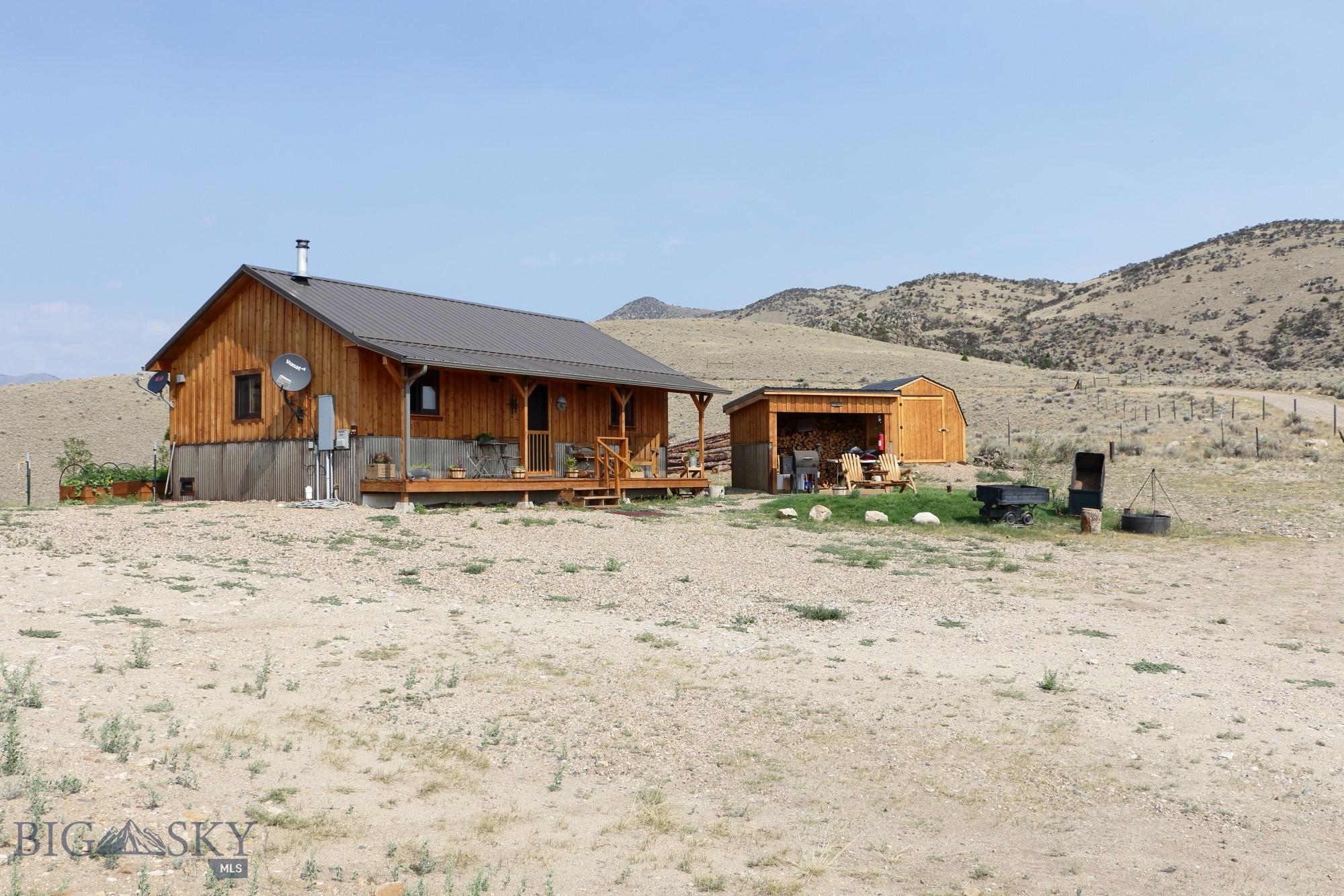 253 Hells Canyon Property Photo