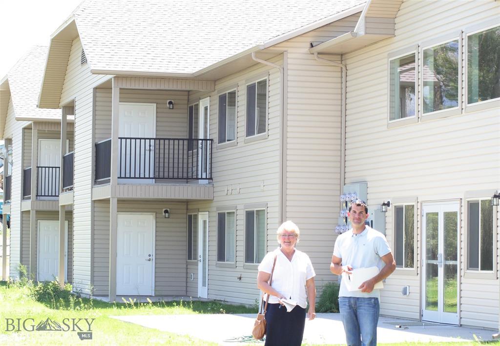 5 Avalon Court Property Photo 1