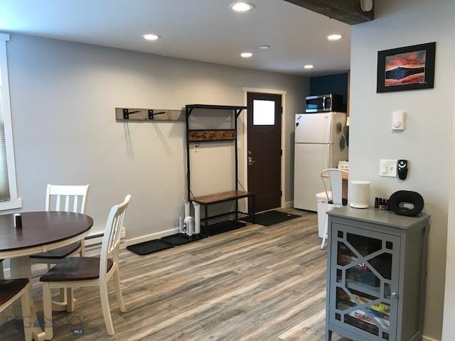 21 Sitting Bull Rd 1188 Property Photo 8