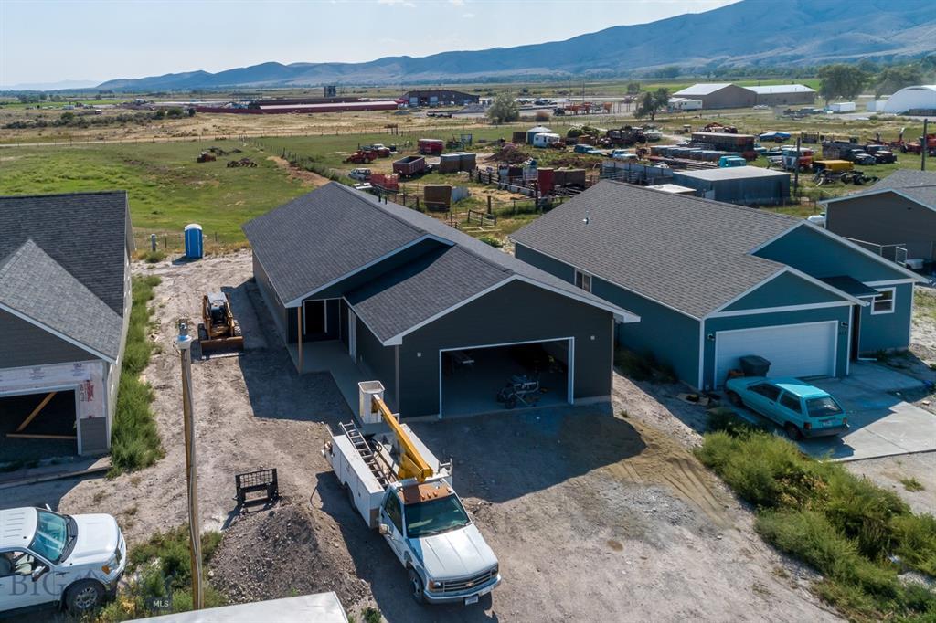 411 I Street Property Photo 1