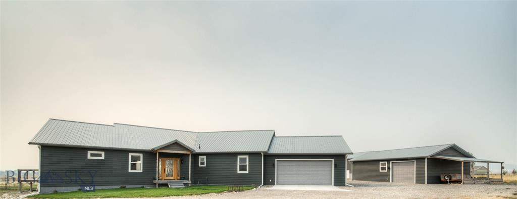 39 Quiet Drive Property Photo 1