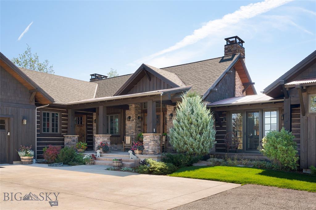 60 Columbine Court Property Photo 1