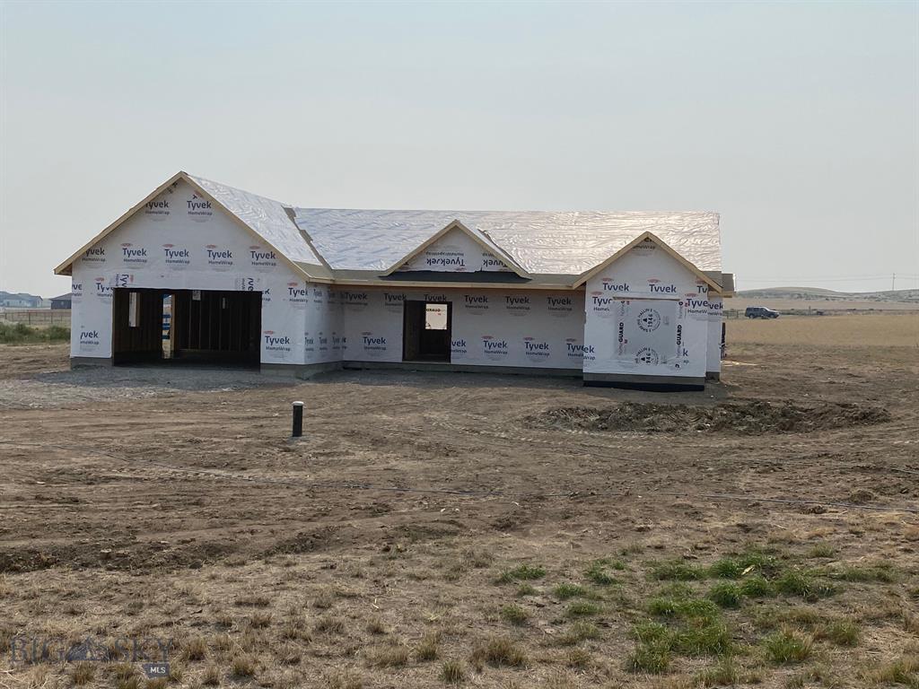 21 Western Larch Place Property Photo 1