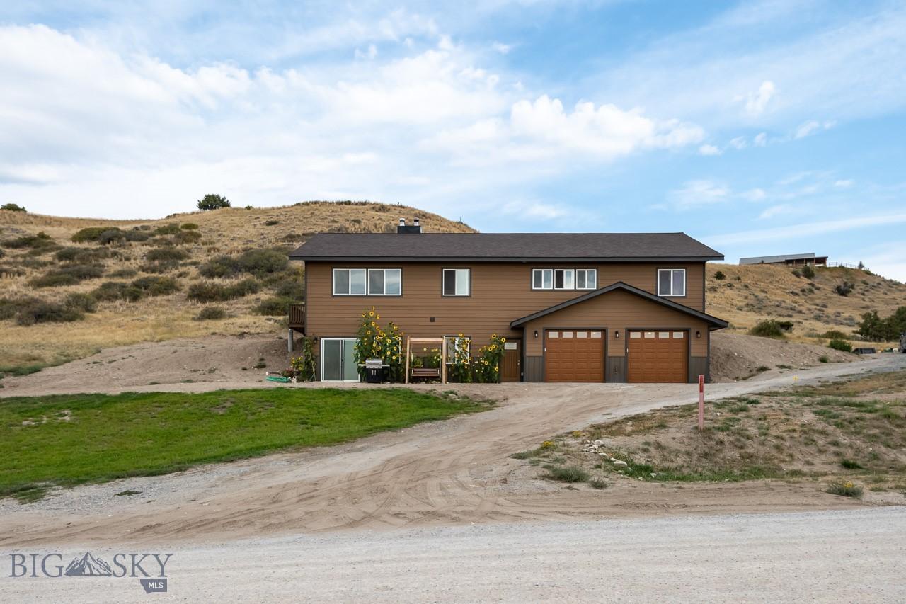 501 Lower Deep Creek Property Photo 1
