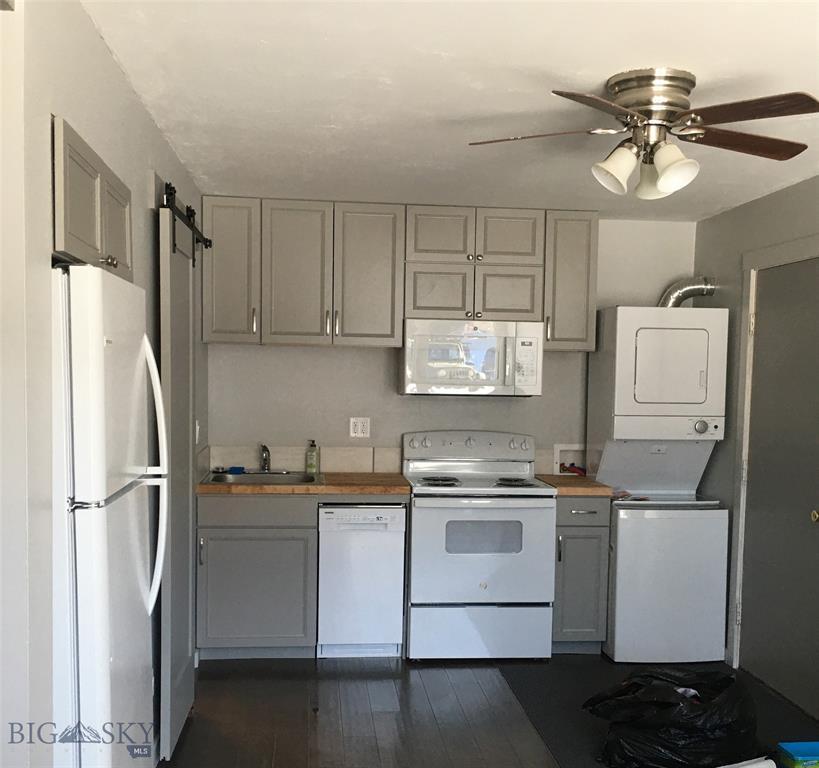 21 Sitting Bull Rd. Property Photo 10
