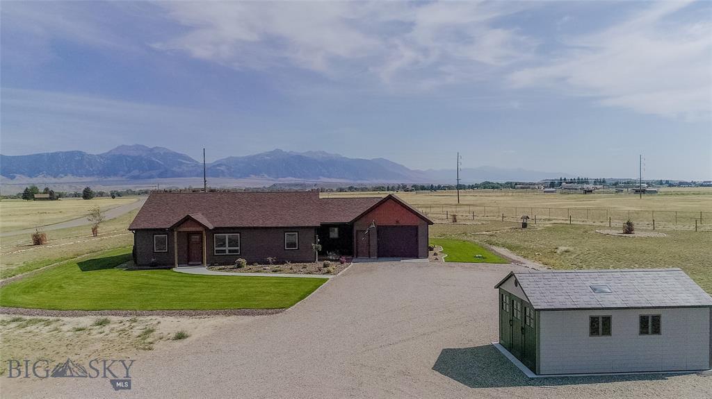 3 Sky View Drive Property Photo 1