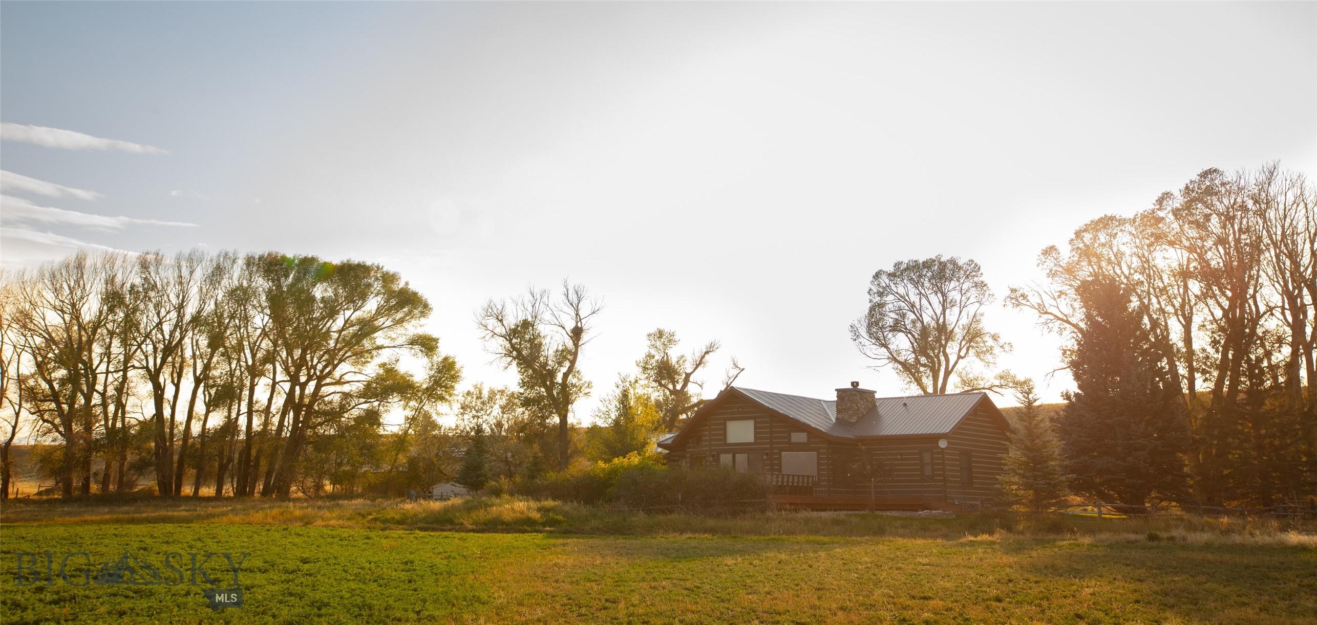 10 Moores Creek Road Property Photo 1