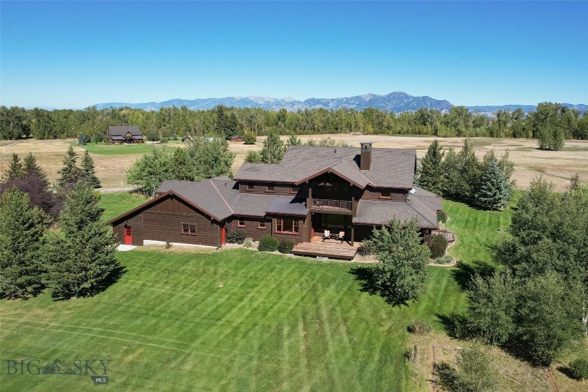 4060 Johnson Road Property Photo 1