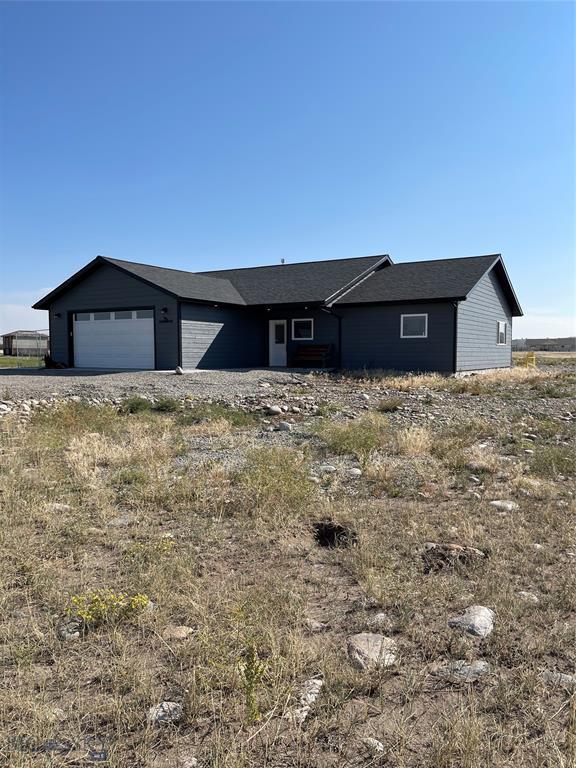 40 Mountain Vista Drive Property Photo 1