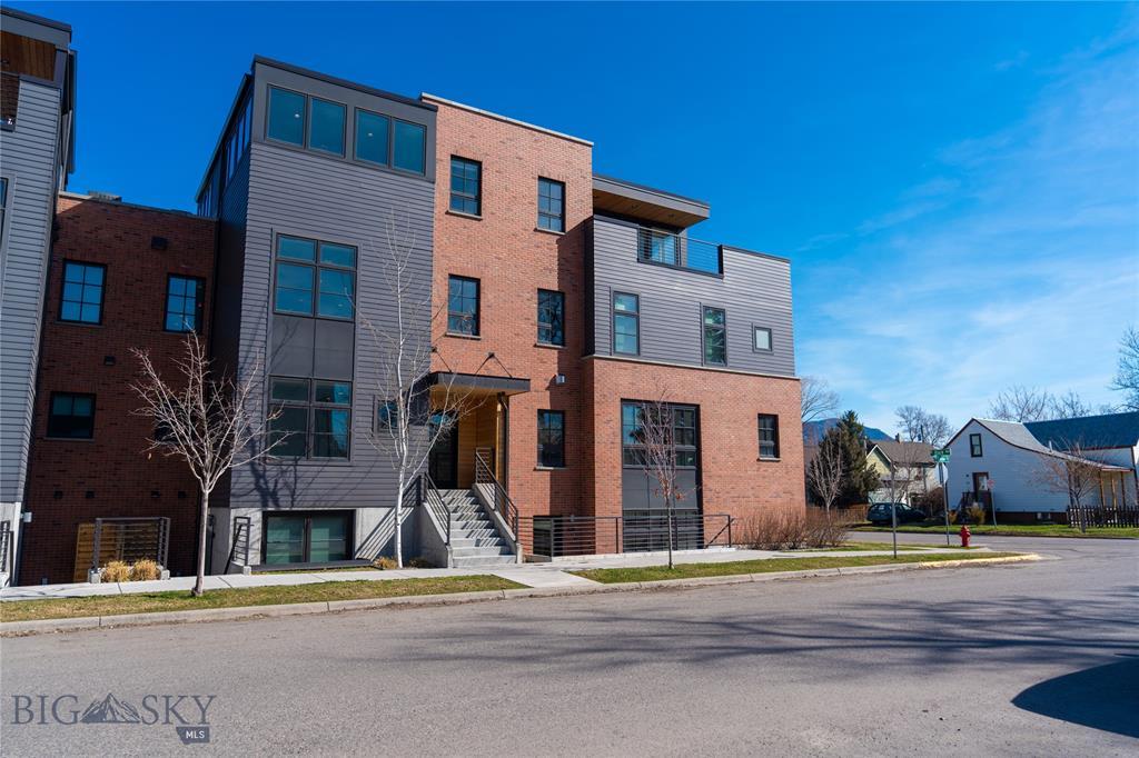 19 E Lamme Street Property Photo 1
