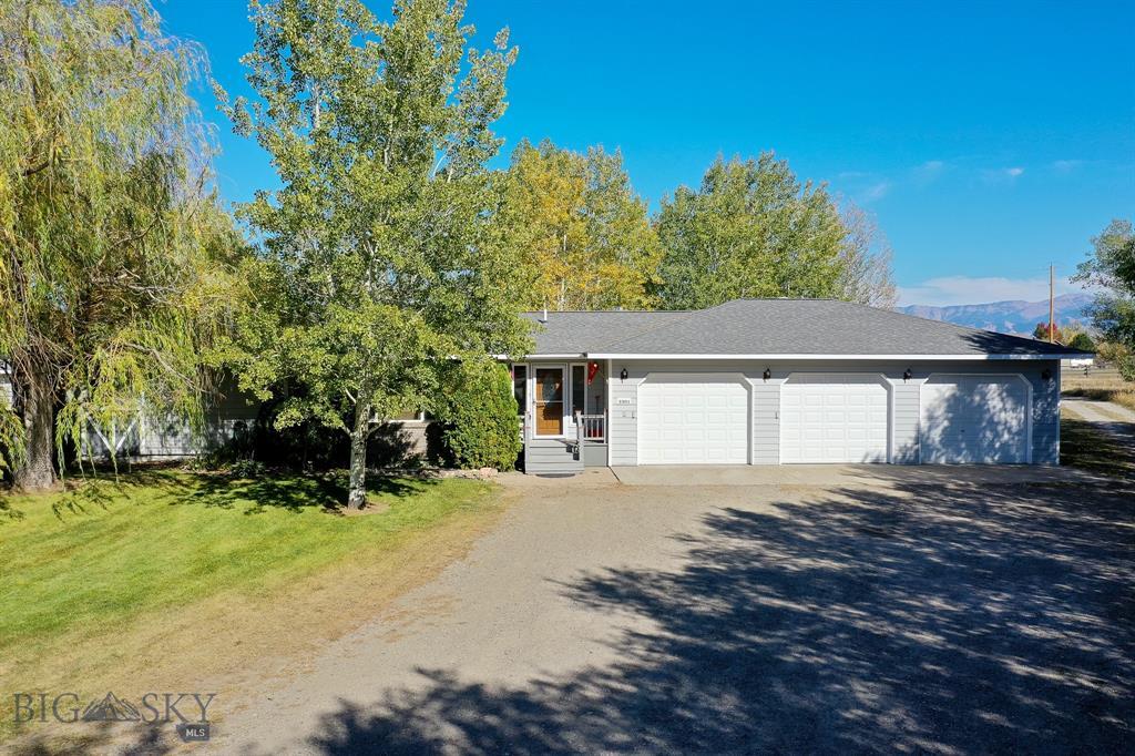 3301 Thorpe Property Photo 1
