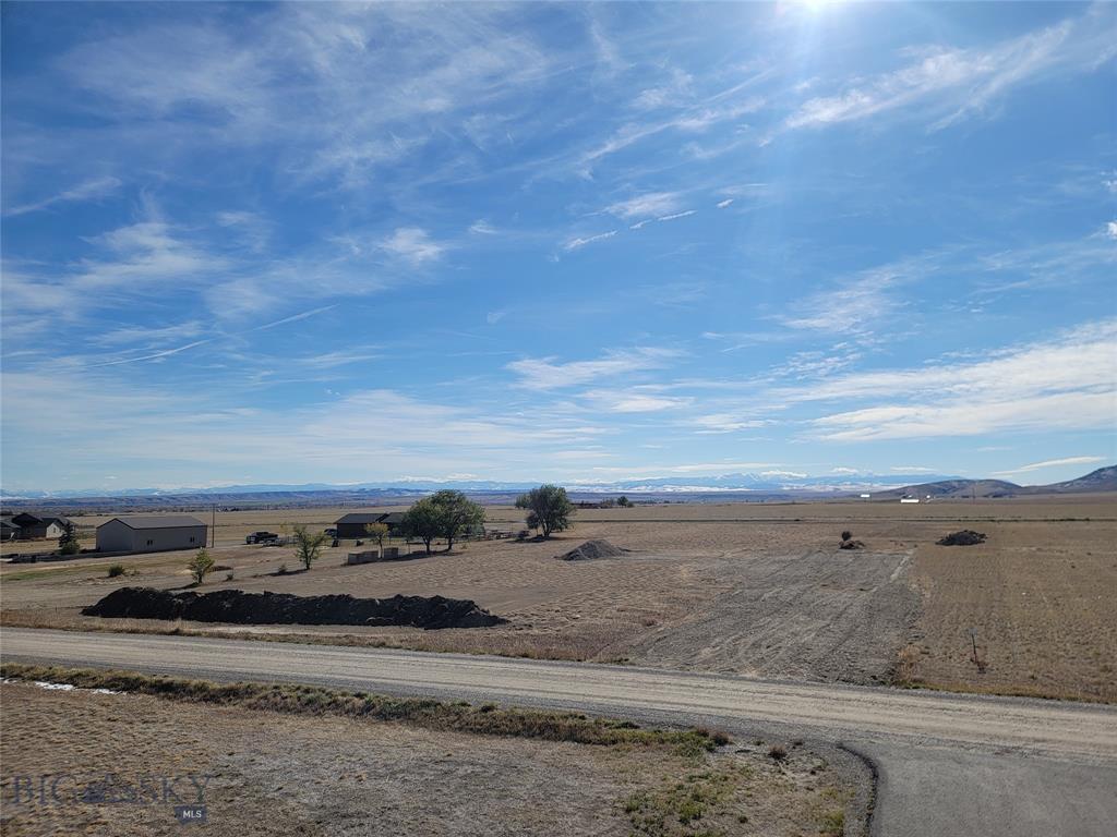 TBD Horizon Loop Property Photo 1