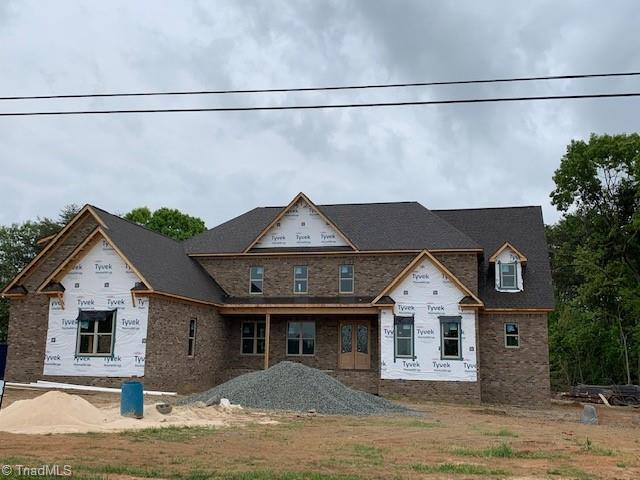 4266 Bridgehead Road Property Photo 1