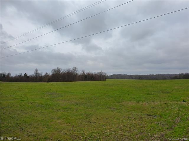 000 Pinebrook Drive Property Photo