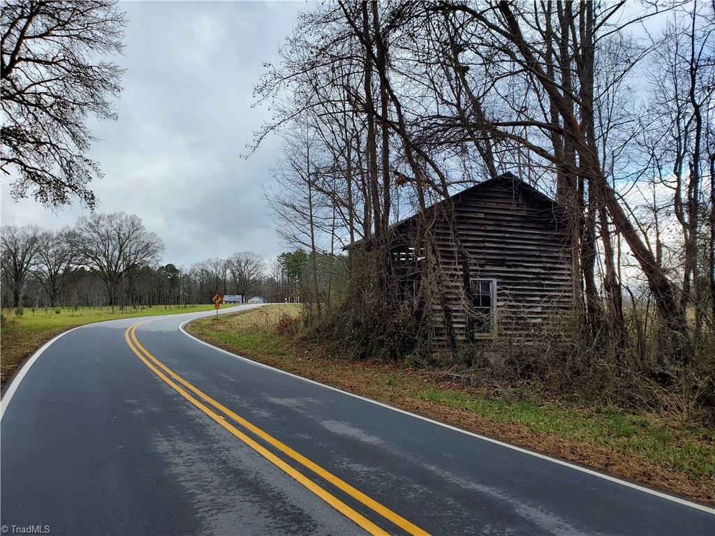 2740 Wyo Road Property Photo 1
