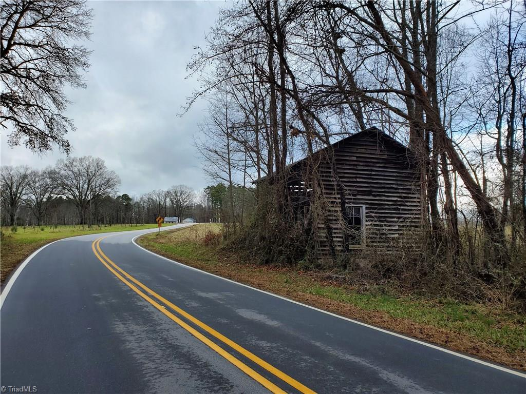 2740 Wyo Road Property Photo