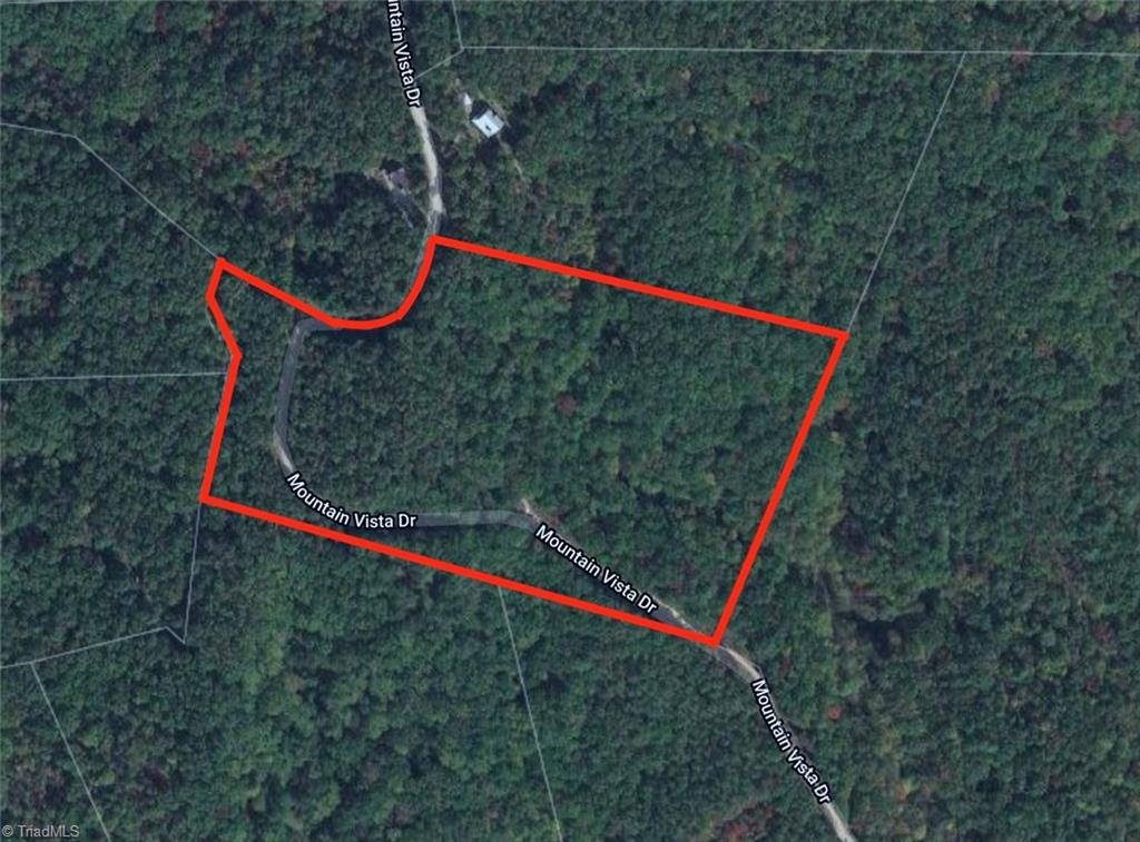 000 Gowings Knob Road Property Photo