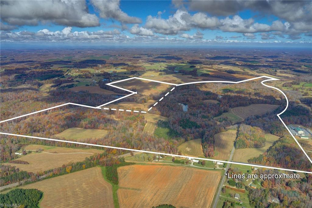 7782 Ferrin Road Property Photo 2