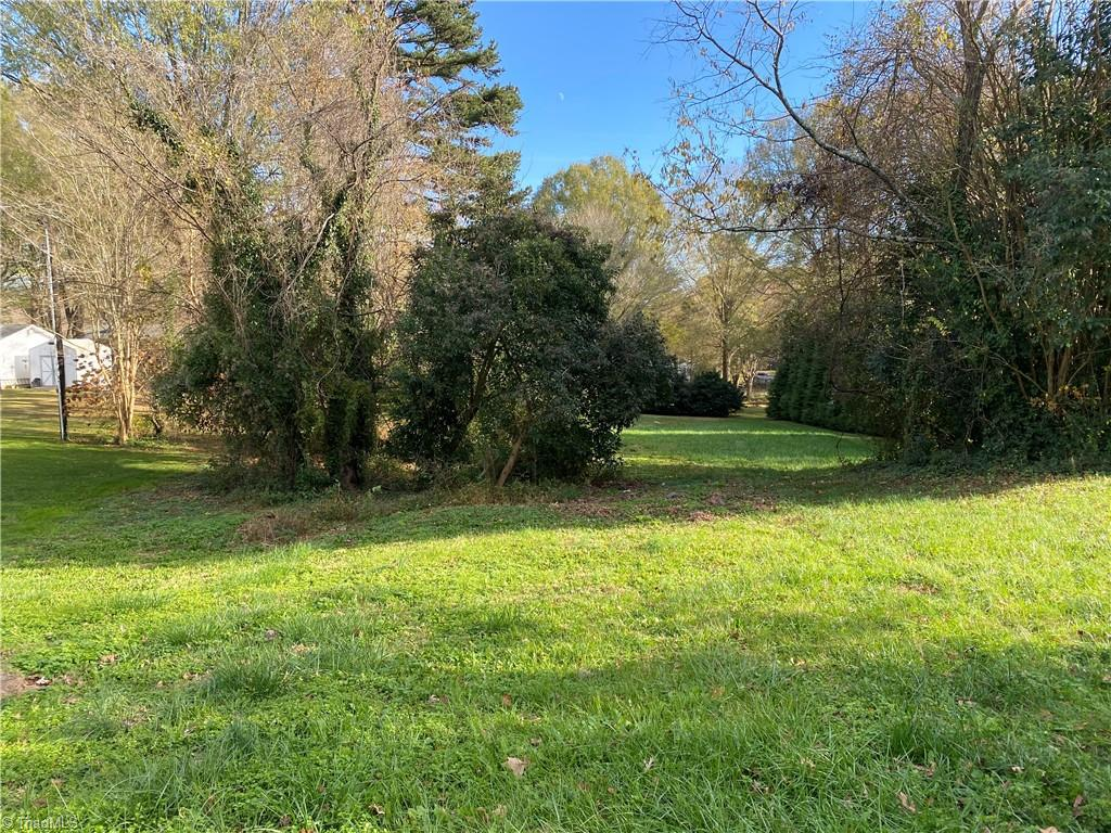 00 Country Club Road Property Photo 1